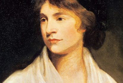 Mary-Wollstonecraft-x-162279570-56aa24f45f9b58b7d000fc2b