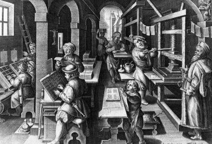 printing-press-2